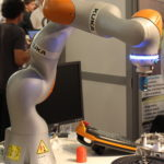 Collab-_Kuka_Robotics